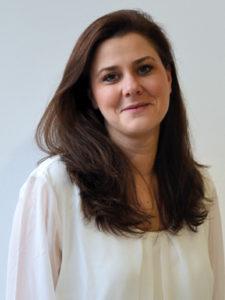 Daniela Bosse