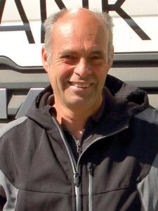 Michael Oberländer