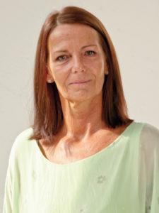 Uschi Weber