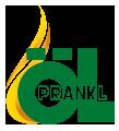 Prankl Öl Logo